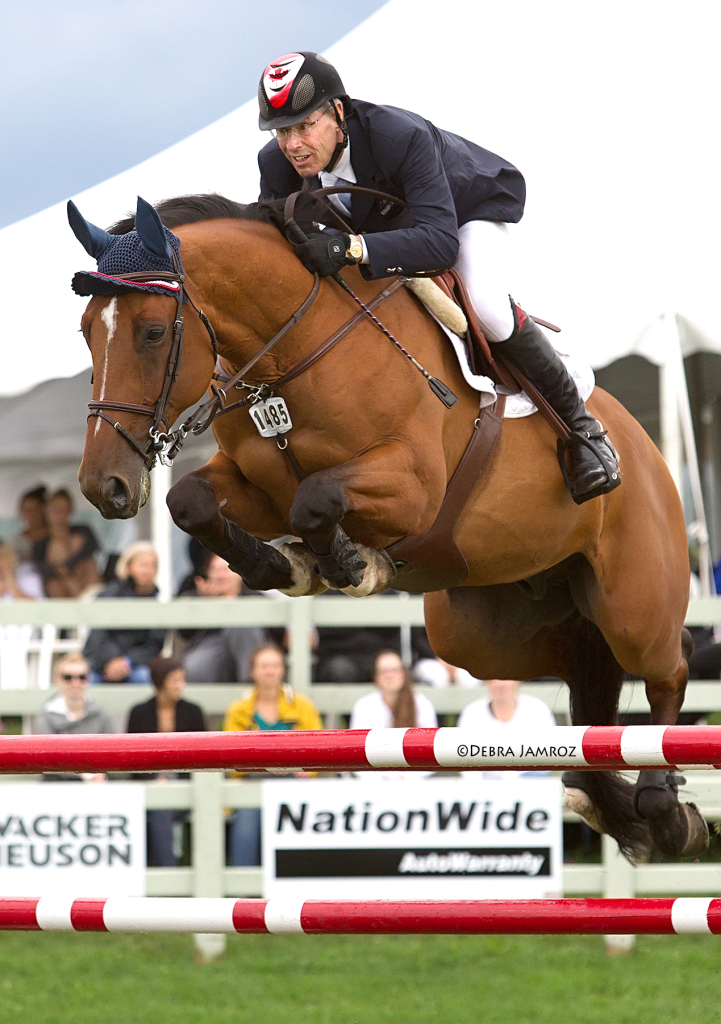 show jumping returns to the nation s capital ottawa international to be held at wesley clover. Black Bedroom Furniture Sets. Home Design Ideas